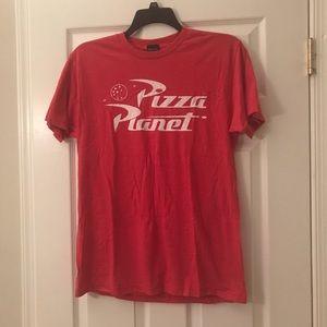 Men's Disney T-shirt